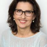 Kohútková Margita, Mgr.