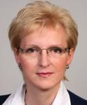 Mgr. Jana Škrhová