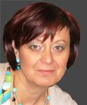 Mária Plačková
